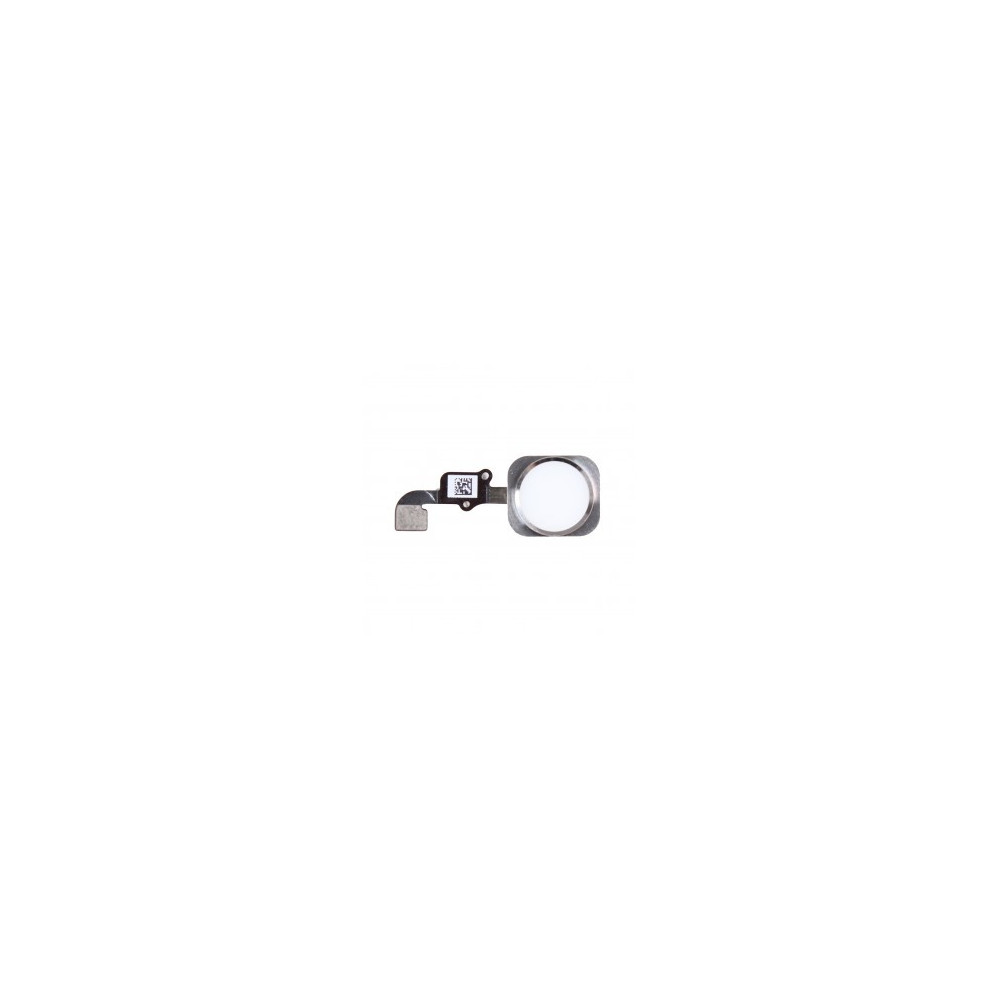 BOUTON HOME BLANC IPHONE 6
