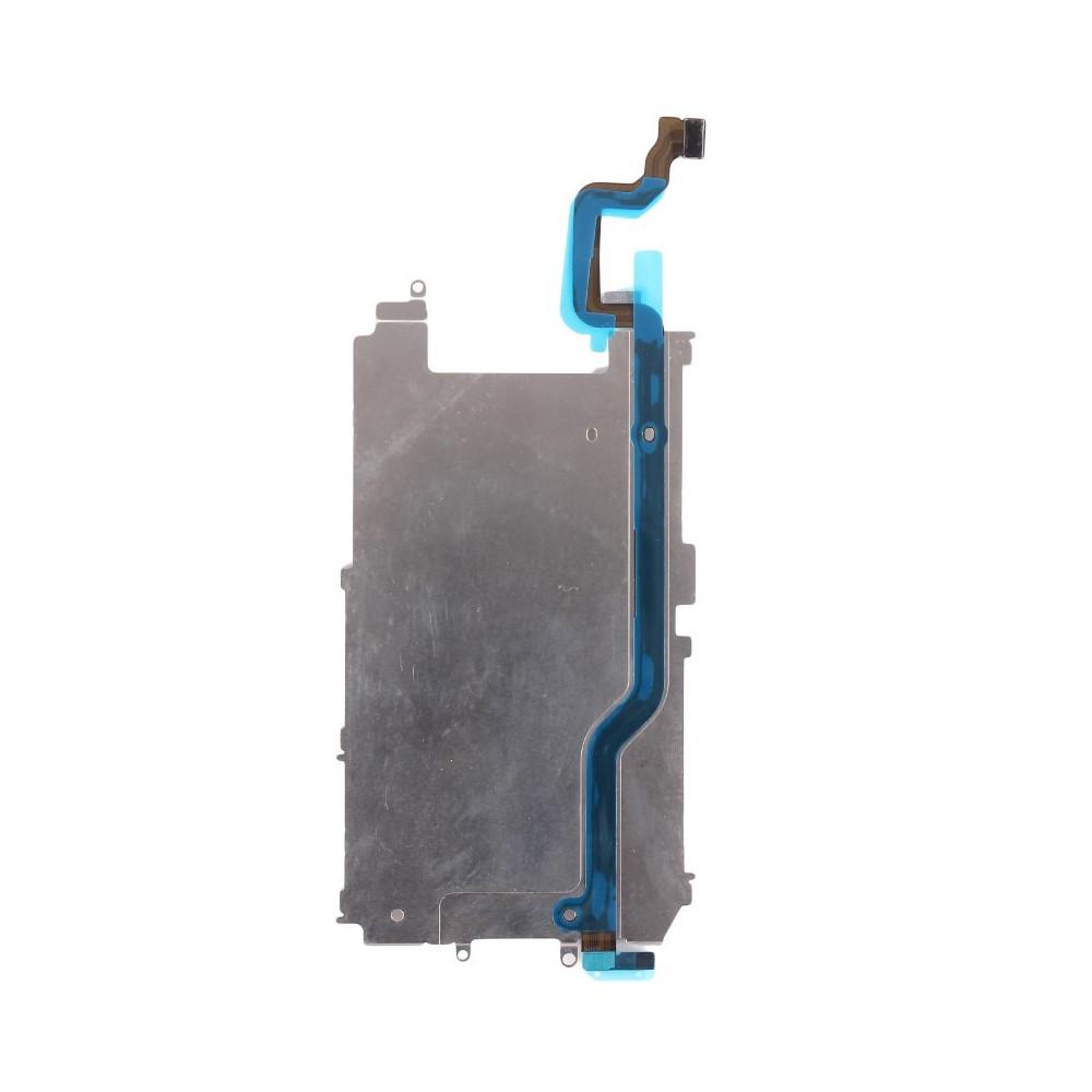 PLAQUE METAL LCD IPHONE6