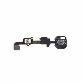 NAPPE BOUTON HOME IPHONE 6S