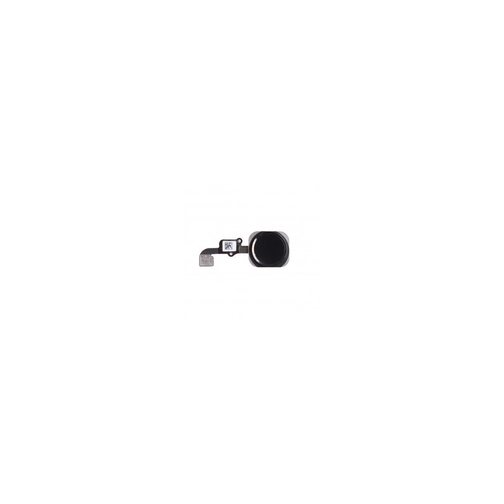 BOUTON HOME  IPHONE 6S/ 6S PLUS
