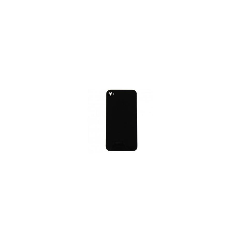 FORFAIT REPARATION VITRE ARRIERE  iphone 4 4s
