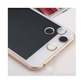 FORFAIT REMPLACEMENT BOUTON HOME iphone 6g 6g plus 6s 6s plus