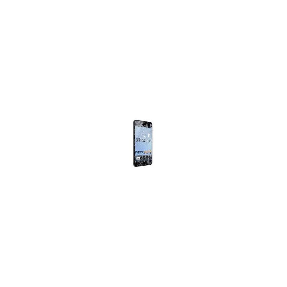FORFAIT REPARATION ECRAN IPHONE 6G