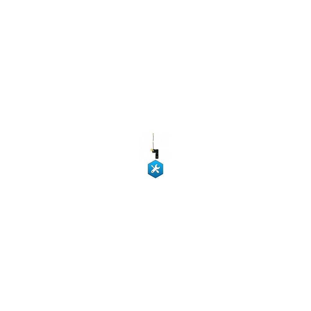 Antenne réseau - Iphone 5S