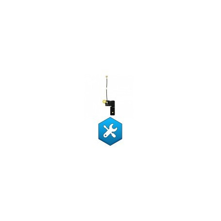 REPARATION-ANTENNE-RESEAU-IPHONE-5S