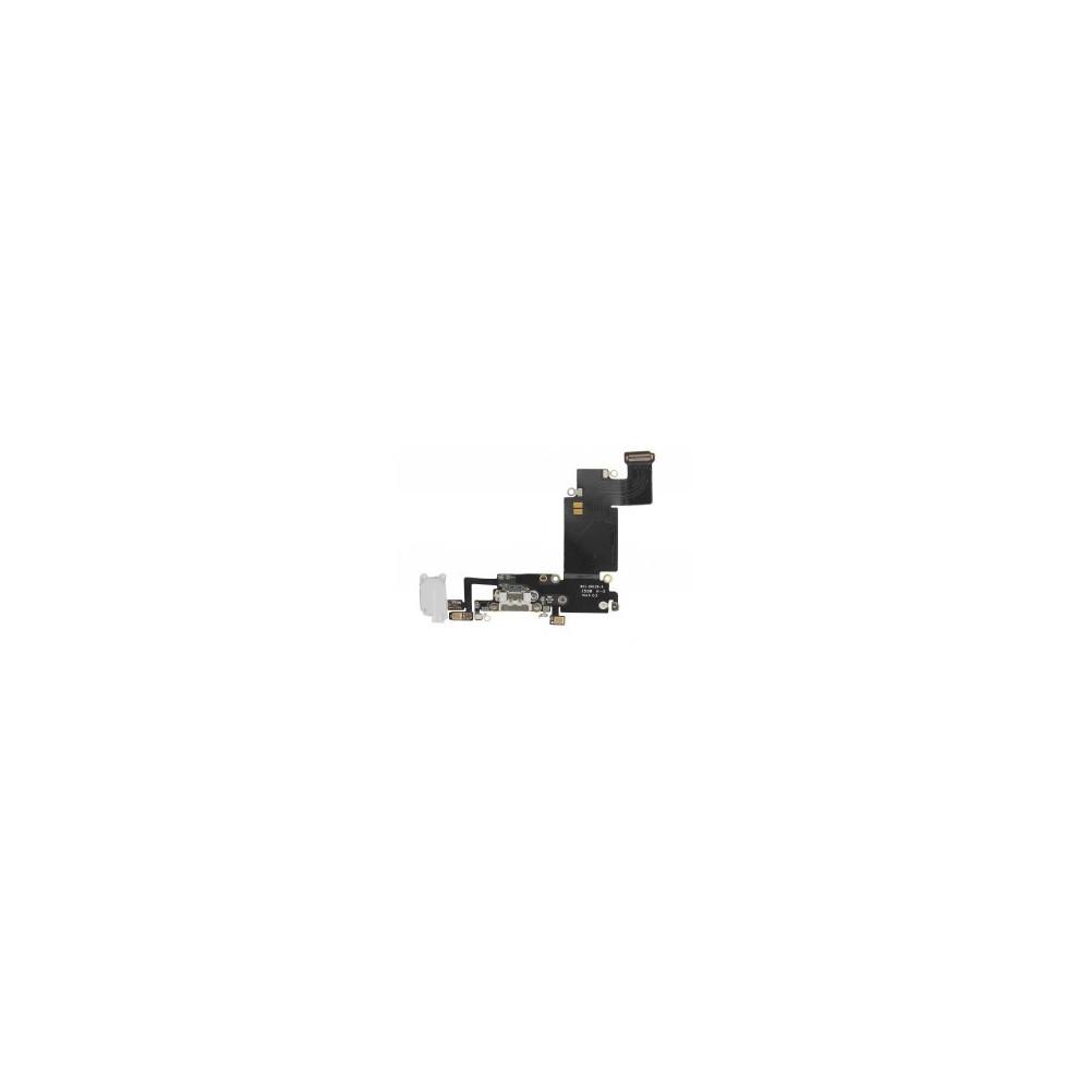 connecteur-de-charge-prise-jack-antenne-gsm-micro-iphone-6s-plus