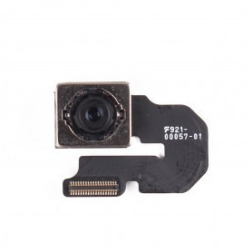 CAMERA ARRIERE IPHONE 6S PLUS