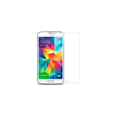 Film de protection en verre tremper SAMSUNG GALAXY S5