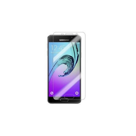 Film de protection en verre tremper SAMSUNG GALAXY A3 2016