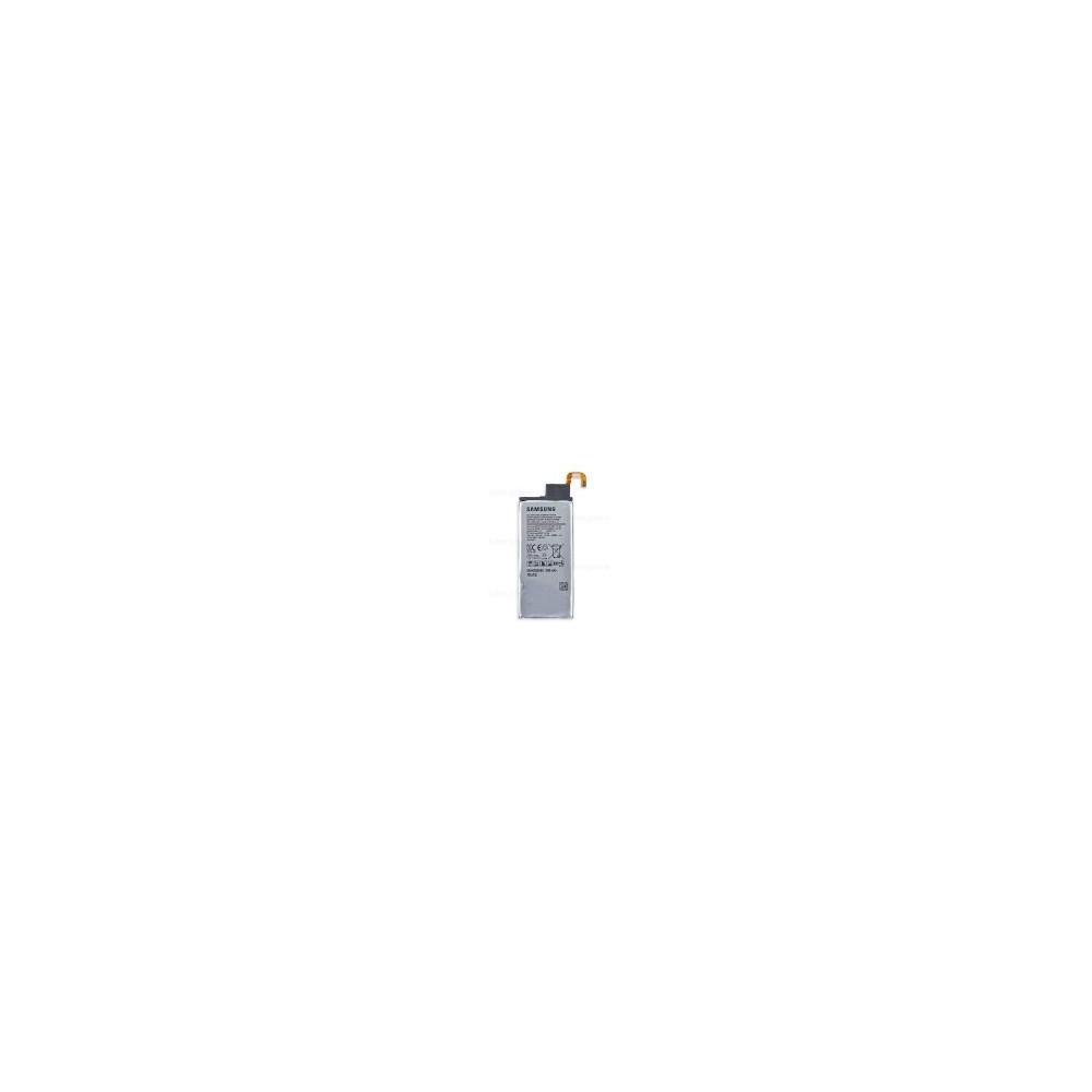 BATTERIE ORIGINAL SAMSUNG GALAXY S6 EDGE