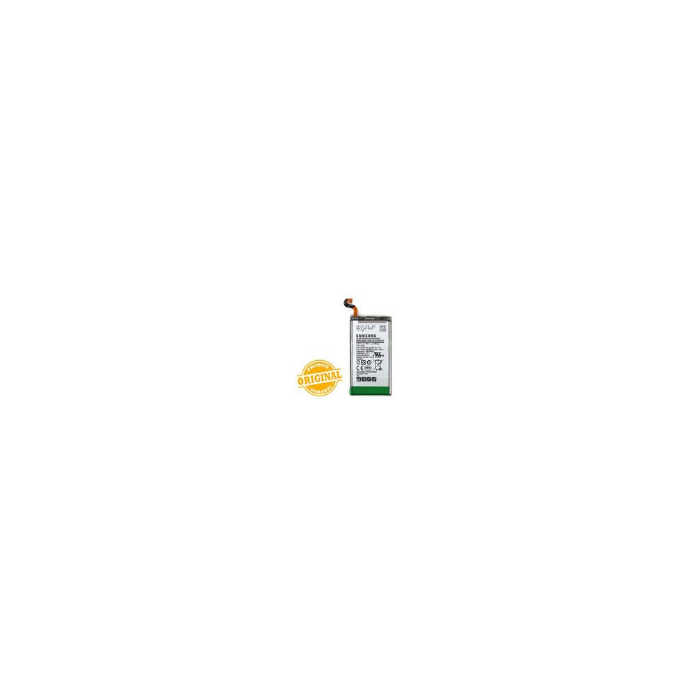 BATTERIE ORIGINAL SAMSUNG GALAXY S8 PLUS