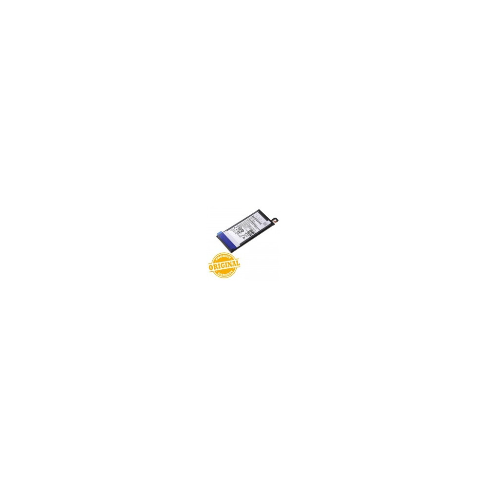 BATTERIE ORIGINAL SAMSUNG GALAXY A5 2017