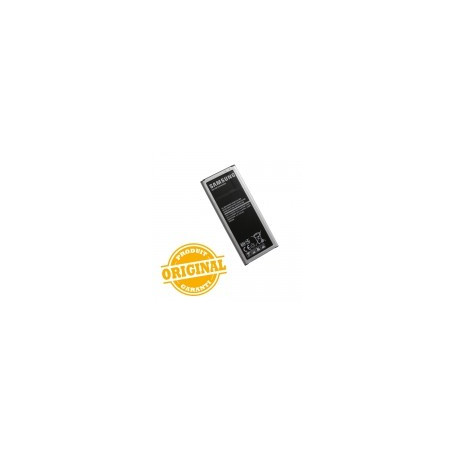 BATTERIE ORIGINAL SAMSUNG GALAXY NOTE 4