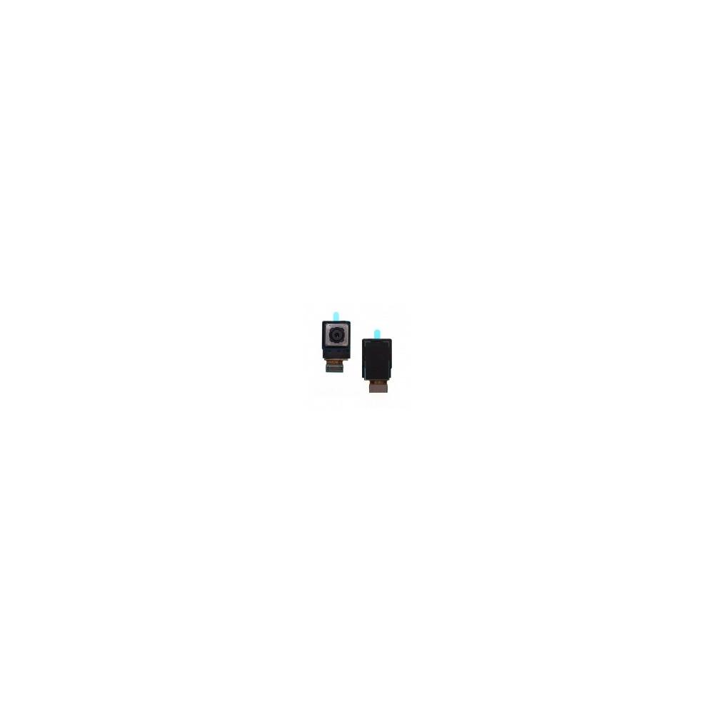 CAMERA ARRIERE SAMSUNG GALAXY S6 EDGE PLUS