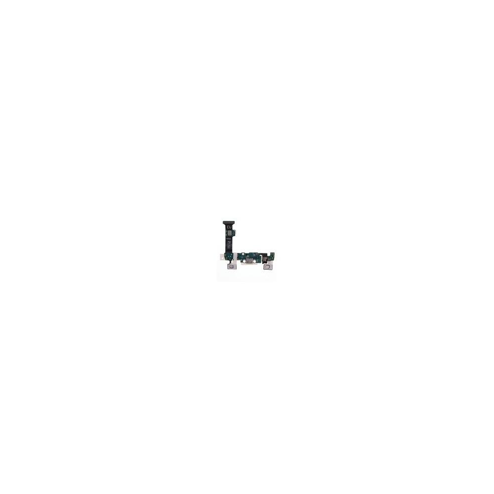CONNECTEUR DE CHARGE SAMSUNG GALAXY S6 EDGE PLUS