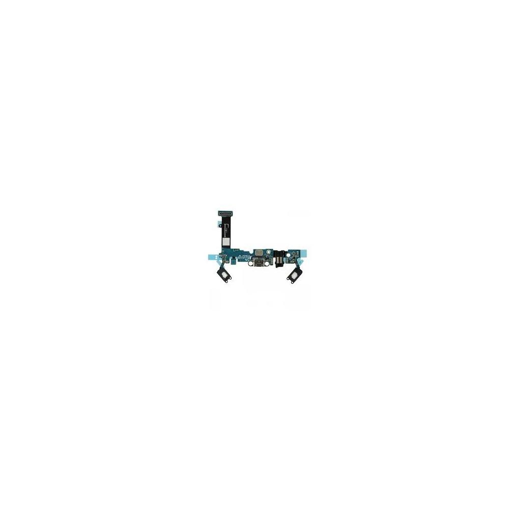 CONNECTEUR DE CHARGE SAMSUNG GALAXY A5 2016