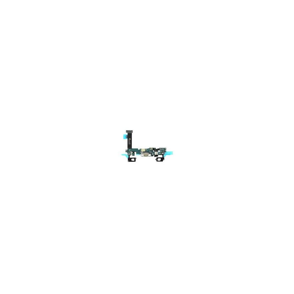 CONNECTEUR DE CHARGE SAMSUNG GALAXY A7 2016