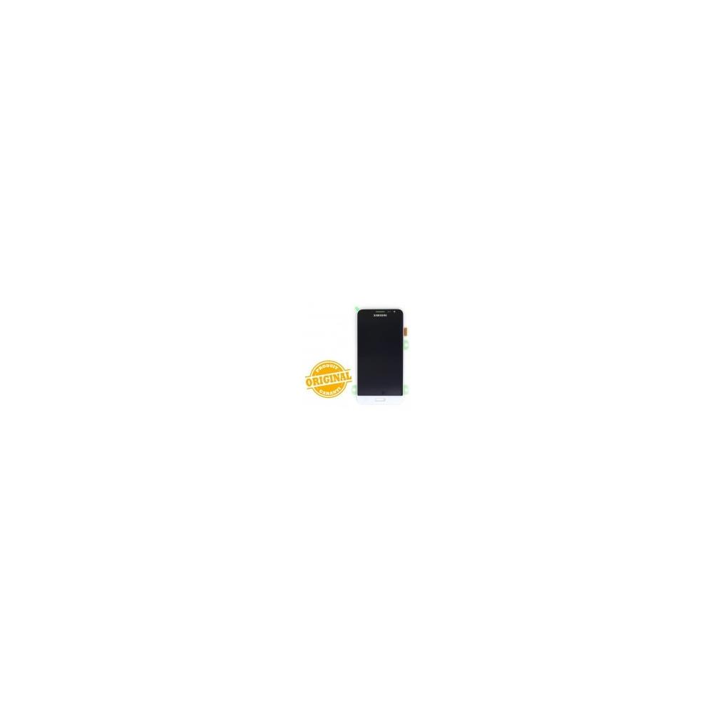 BLOC COMPLET ECRAN + VITRE SAMSUNG GALAXY J3 2016