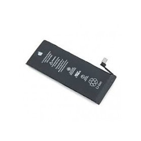 remplacement-batterie-iphone-6-plus