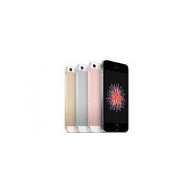 remplacement-ecran-iphone-se