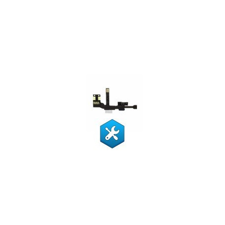reparation-capteur-de-proximite-iphone-se