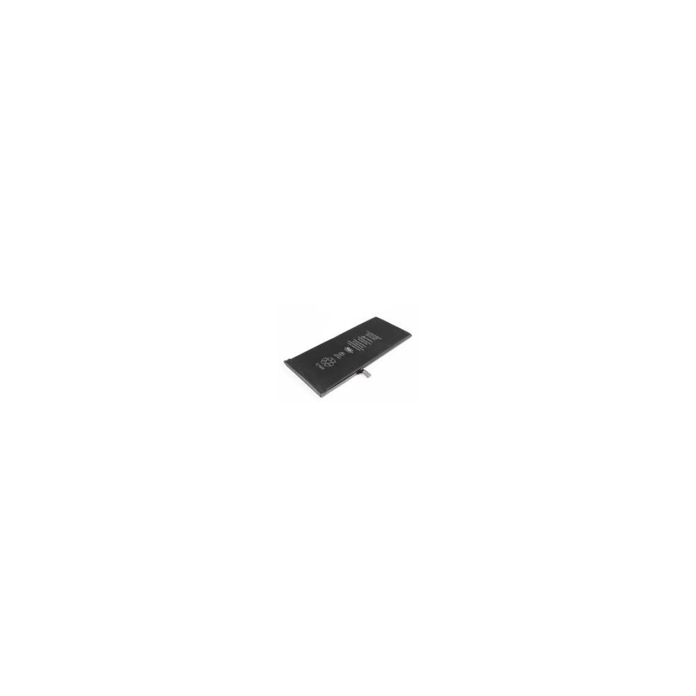 remplacement-batterie-iphone-6s-plus