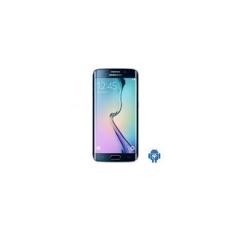 reparation-vitre-tactile-lcd-samsung-galaxy-s6-edge