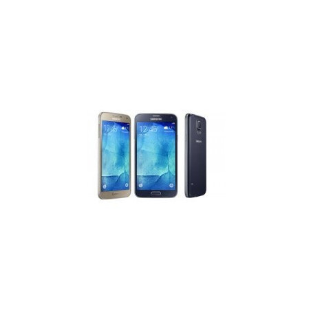 remplacement-ecran-galaxy-s5-neo