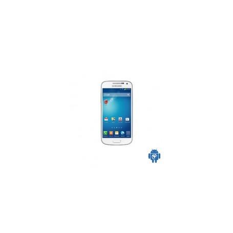 reparation-vitre-tactile-lcd-samsung-galaxy-s4-mini