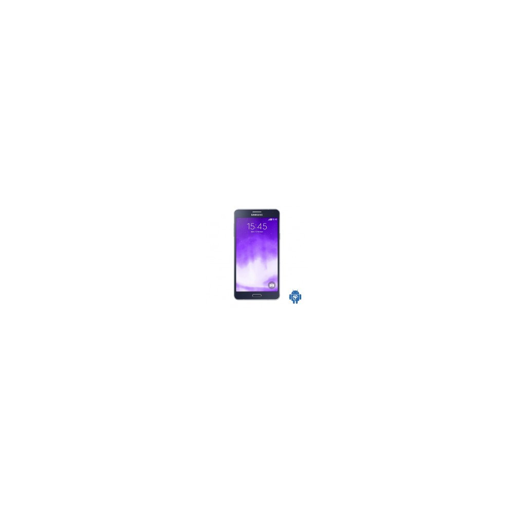 reparation-vitre-tactile-lcd-samsung-galaxy-a7