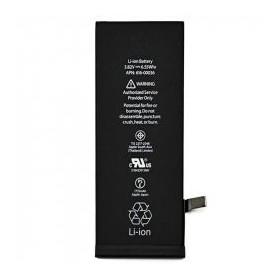 batterie iPhone 6S (PLATINUM)