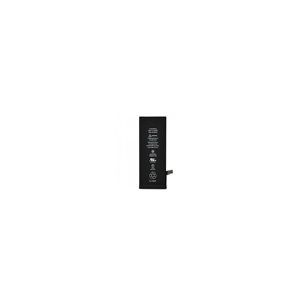 batterie-original-iphone-6S