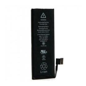 batterie iphone 5C (PLATINUM)