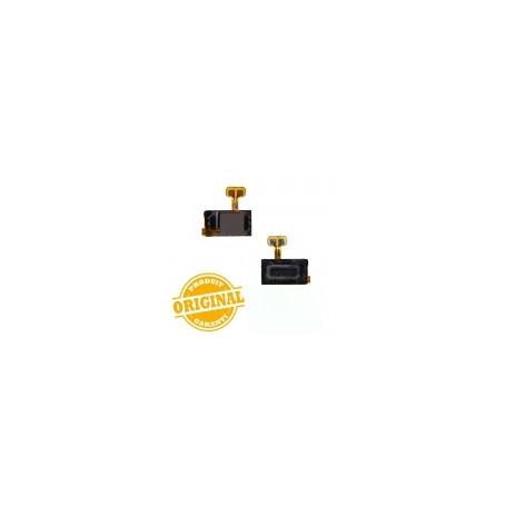 HAUT PARLEUR INTERNE SAMSUNG GALAXY A7 2017