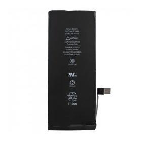 batterie iphone 7 plus (PLATINUM)