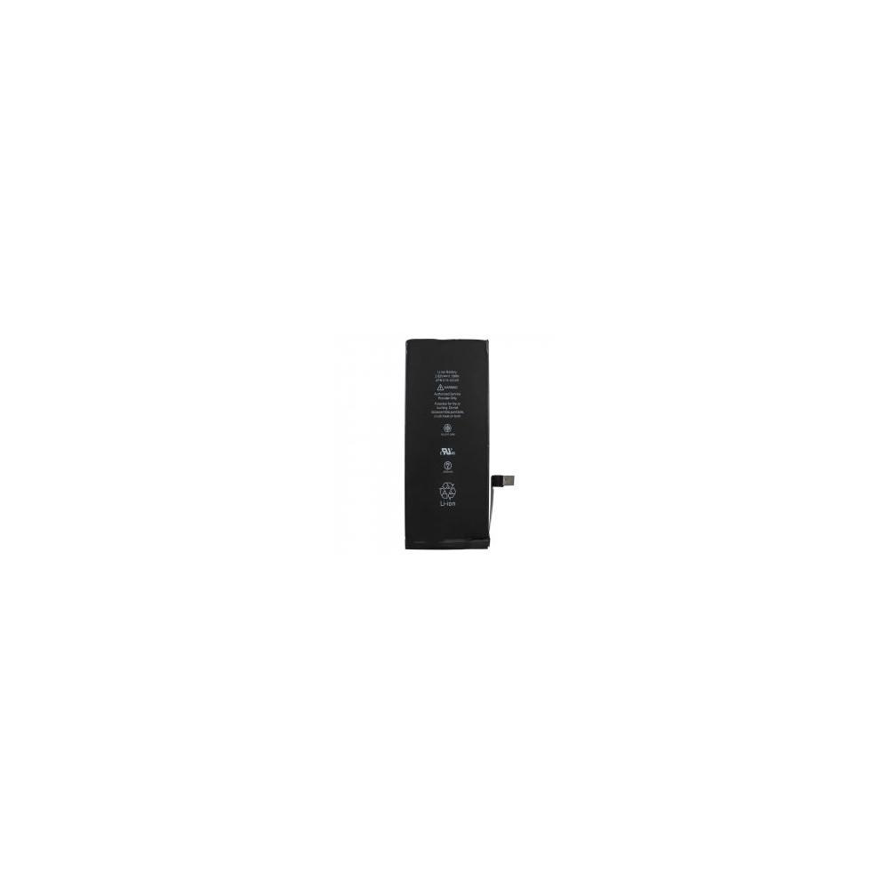 batterie-original-iphone-7 plus