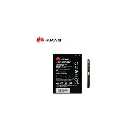 BATTERIE HUAWEI ASCEND G750