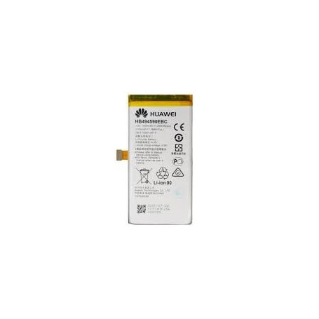 BATTERIE HUAWEI ASCEND G8