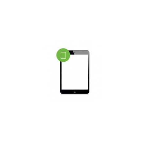 Remplacement ecran lcd ipad mini 2