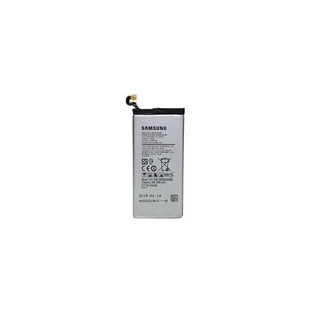 Batterie Samsung EB-BG920ABE