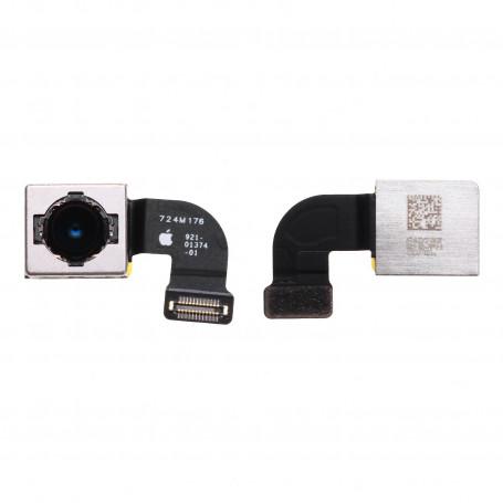 camera Arrière iPhone 8