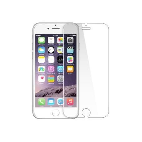 Antichoc iPhone 6/6S