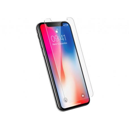 Antichoc iPhone X/XS