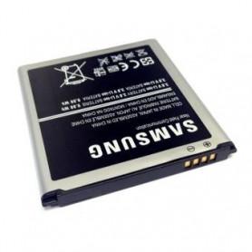Batterie pour Samsung GT-i9195 - Galaxy S4 Mini