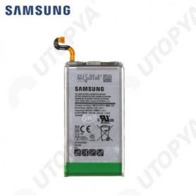 Batterie Samsung EB-BG955ABA/EB-BG955ABE s8plus
