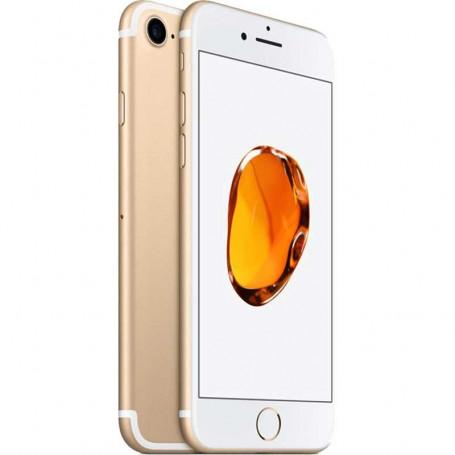 APPLE IPHONE 7 4G 32GB GOLD EU