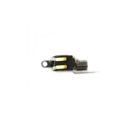 nappe-vibreur-iphone-5