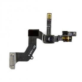 capteur-proximite-camera-avant-iphone-5