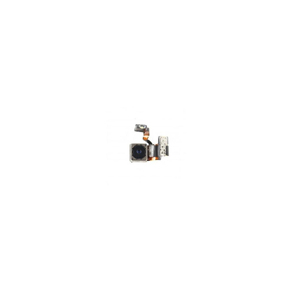 camera-arriere-iphone-5