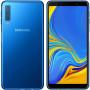 Samsung A750 Galaxy A7 (2018) 4G 64GB Dual-SIM blue EU